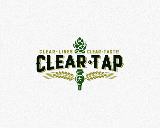 Clear Tap