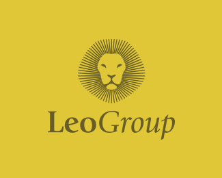 LeoGroup