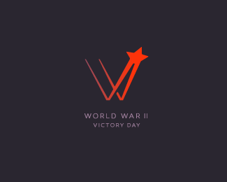 World War 2 Victory Day