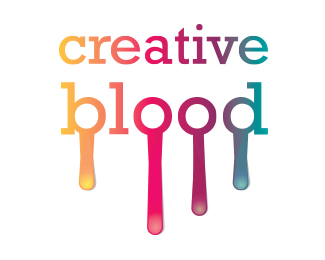 Creative Blood