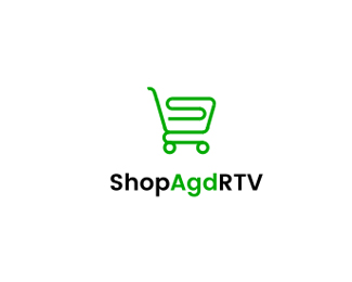 Shop RTV and AGD