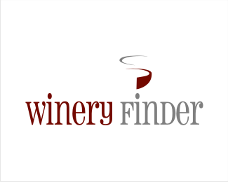 Winery Finder1