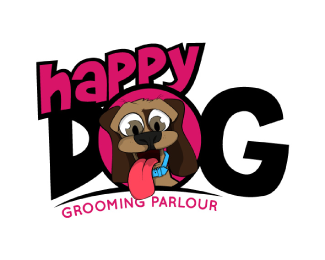 Happy Dog Grooming Parlour
