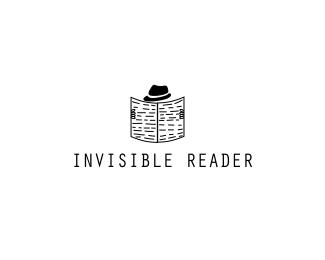 invisible reader