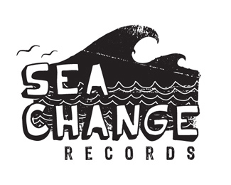 Sea Change Records