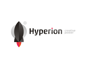 Hyperion design agency