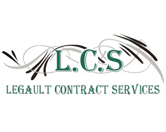Legualt Contracting Services