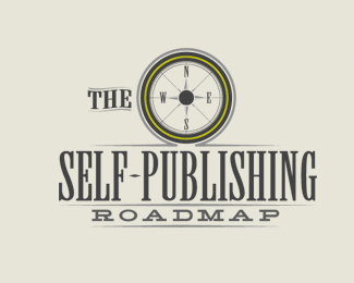 The Self-Publishing Roadmap