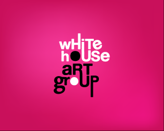 White House Art Group