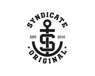 Syndicate Original