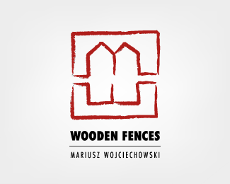 MW_WoodenFences