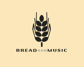 BREAD AND MUSIC