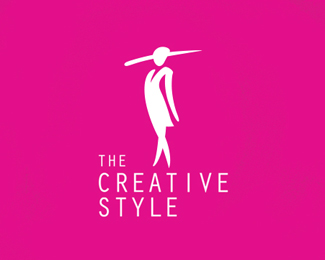 The Creative Style