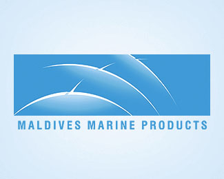 Maldives Marine Products