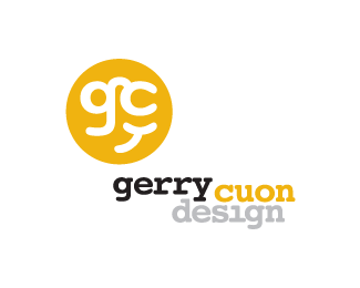 Gerry Cuon Design