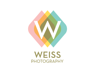 WEISS Photography