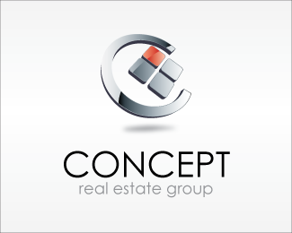 Concept real estate group