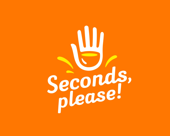 Seconds please