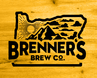 Brenner's Brew Co.