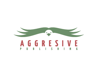Aggresive Publishing