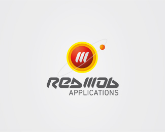 redmob applications