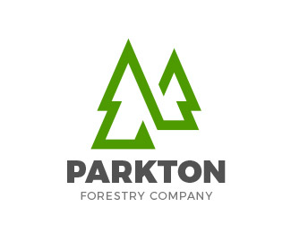 Parkton Forestry