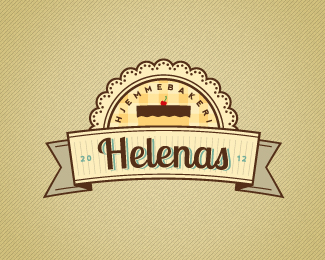 Helena´s Home Bakery