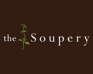 the Soupery