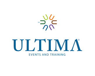 Ultima Training and Events