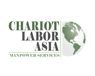 Chariot Labor Asia