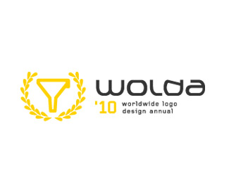 wolda, the worldwide logo design annual