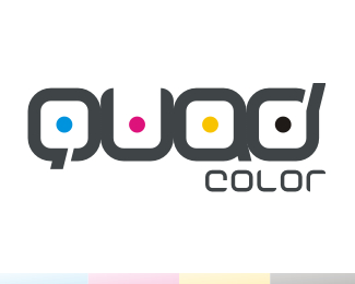 Quad Color