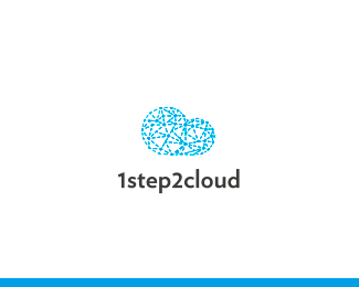 1Step2Cloud