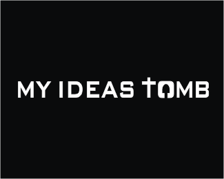 Ideas Tomb