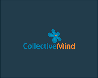 CollectiveMind