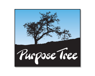 Purpose Tree