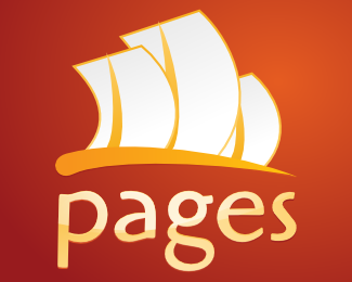 Pages CMS