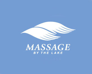 Massage by the lake_6