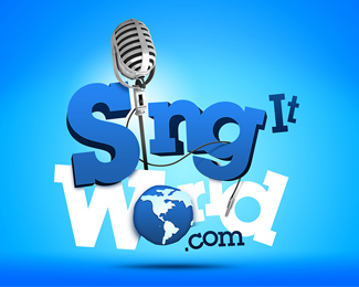 Sing it World