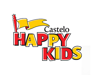 Castelo Happy Kids