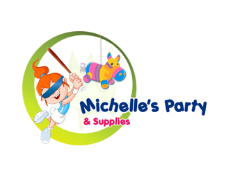 Michelles-Party-Supplies