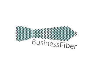 BusinessFiber