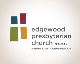 Edgewood Presbyterian Church (USA)