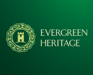 Evergreen Heritage