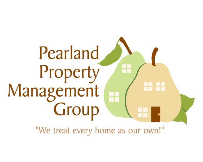 Pearland Property Management Group