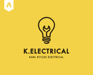 K. Electrical
