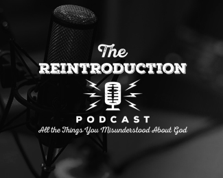 The Reintroduction Podcast