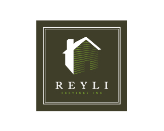 ReyLi Services, Inc.