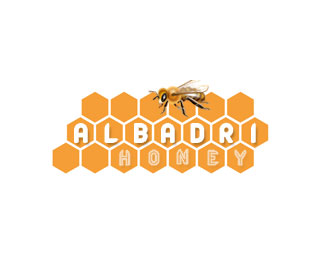 AlbadriSidr Honey