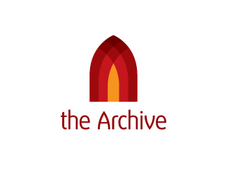 TheArchive v2